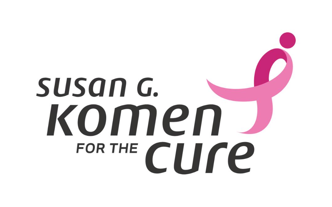 Susan G. Korman